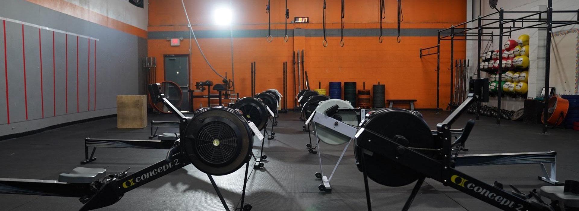 Fitness Gym near North Burnswick NJ, Fitness Gym near New Burnswick NJ, Fitness Gym near East Burnswick NJ, Fitness Gym near Milltown NJ, Fitness Gym near Franklin Township NJ