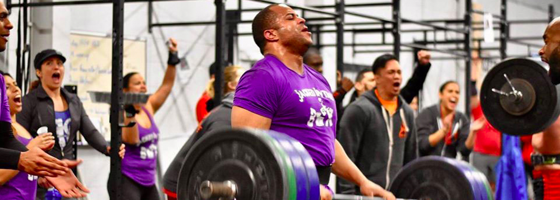 Top 5 Best Gyms To Join Near North Brunswick NJ